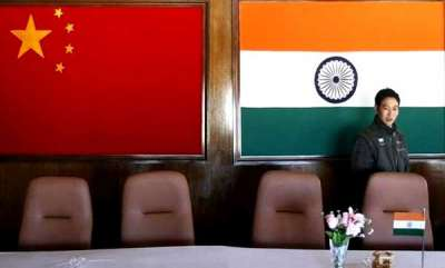 latest-news-india-asks-china-for-details-of-citizen-gone-missing-in-china