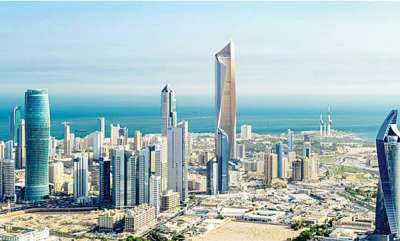 latest-news-kuwait-foreign-employees