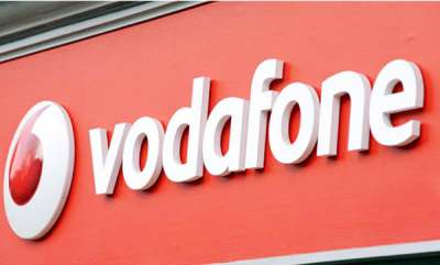 tech-news-vodafone-launches-happy-to-help-in-a-click