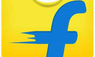 latest-news-flipkart-delivery-man-strangled-with-shoe-lace-stabbed-allegedly-over-late-service
