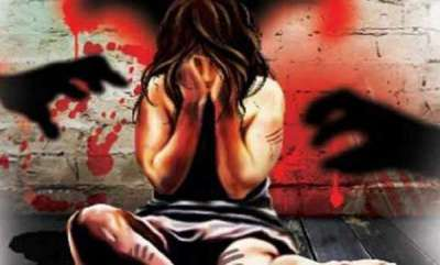 latest-news-man-accused-of-raping-minor-lynched