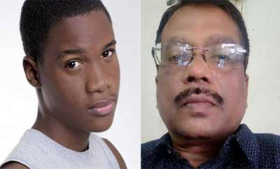 latest-news-sameer-thahir-father-responding-in-sudani-from-nigeria-contraversy