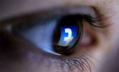 latest-news-facebook