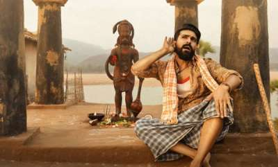 latest-news-rangasthalam-day-1-box-office-collection-at-rs-46-crore-marks-career-best-opening-for-ram-charan