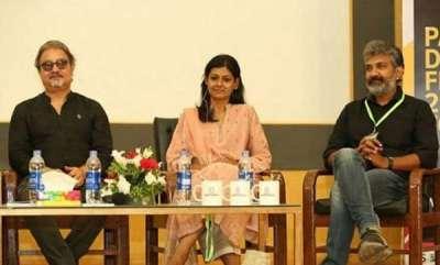latest-news-nandita-das-ss-rajamouli-at-pakistan-international-film-festival