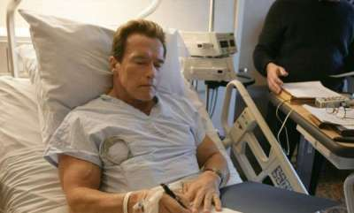 latest-news-arnold-schwarzenegger-declares-im-back-after-waking-up-from-heart-surgery