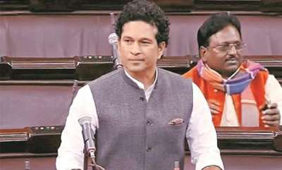 latest-news-sachin-tendulkar-donates-entire-salary-of-rs-90-lakh-to-prime-ministers-relief-fund
