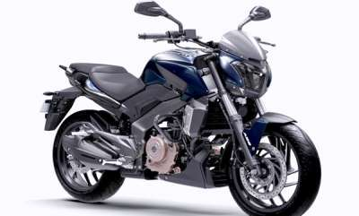 auto-2018-bajaj-dominar-400-prices-increased-by-rs-2000
