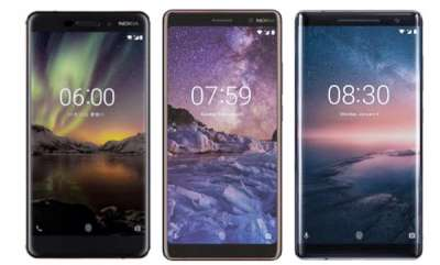 mobile-nokia-8-sirocco-nokia-7-plus-nokia-6-expected-to-launch-in-india