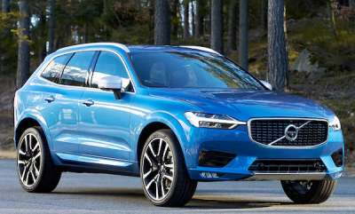 auto-volvo-xc60-wins-world-car-of-the-year