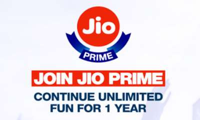tech-news-reliance-jio-prime-membership-extended-for-another-year-for-free