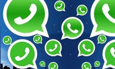 latest-news-whatsapp-group-for-alumni