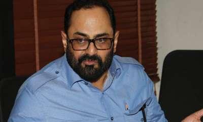 latest-news-rajiv-chandrasekhar-resigns-as-chairman-of-asianet-news-channel