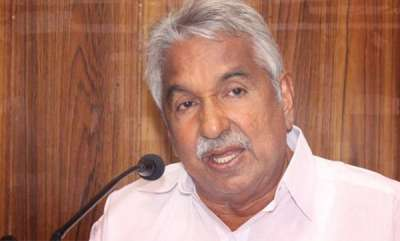latest-news-petrol-and-diesel-price-hike-statement-by-oommen-chandy