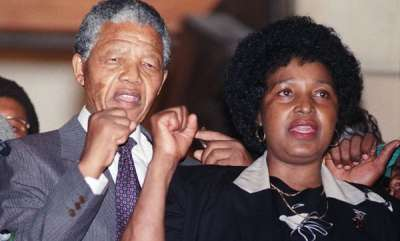 latest-news-nelson-mandela-ex-wife-winnie-mandela-dead