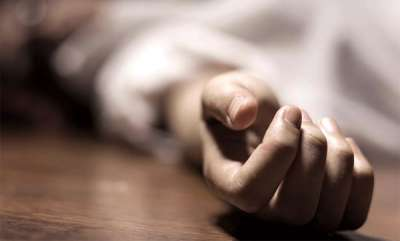 latest-news-bus-passengers-death-issue-in-kochi