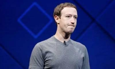 world-facebook-needs-a-few-years-to-fix-problems-zuckerberg