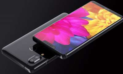 mobile-sharp-aquos-s3-worlds-most-compact-6-inch-smart-phone-launched