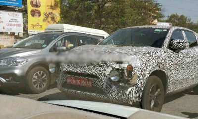 auto-tata-h5x-suv-spotted-during-road-test