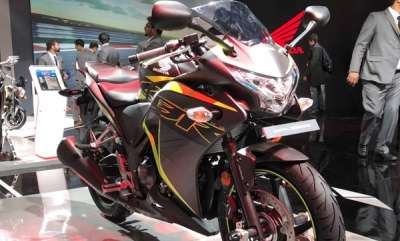 auto-new-honda-cbr250r-launched-prices-start-at-rs-164-lakh