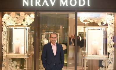 opinion-nirav-modi-scam-a-case-of-deceit-and-plunder-of-the-public-exchequer