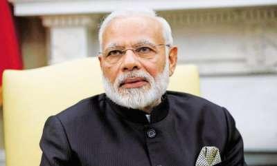 latest-news-modi-govt-writes-off-24-lakh-crore-loan-of-elite-class