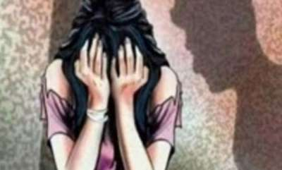 latest-news-up-woman-attacked-with-acid-father-in-law-held