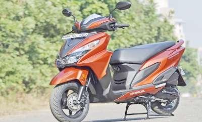 auto-honda-125cc-scooters-recalled