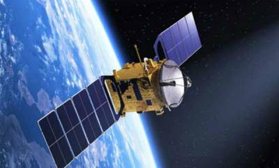 world-china-to-launch-two-satellites-for-pakistan-in-june