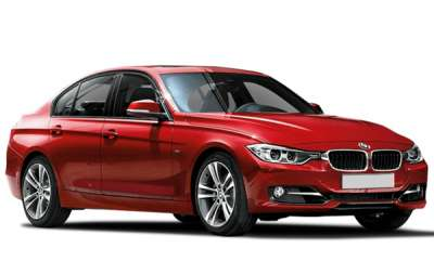auto-bmw-3-series-shadow-edition-launched-in-india-prices-start-at-414-lakh