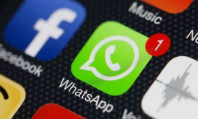 tech-news-whatsapp-with-today-view-feature