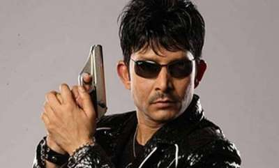 latest-news-krk-claims-he-has-stage-iii-stomach-cancer