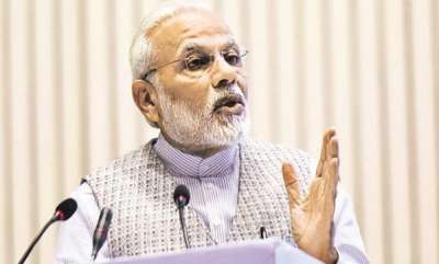 latest-news-no-other-govt-honoured-br-ambedkar-as-we-did-narendra-modi