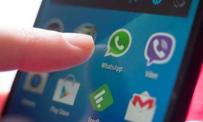 tech-news-media-says-about-fake-whatsapp