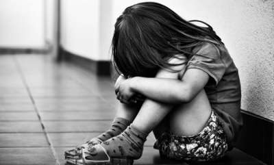 latest-news-3-year-old-raped-locked-inside-box-by-neighbour