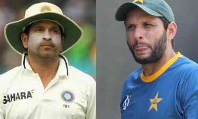 sports-afridi-invites-wrath-of-indian-cricketers-for-kashmir-comment