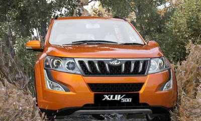 auto-mahindra-beats-maruti-suzuki-in-utility-vehicles-segment
