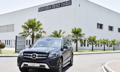 auto-mercedes-benz-gls-grand-edition-launched-in-india-priced-at-8690-lakh