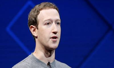 world-data-leak-facebook-says-562-lakh-people-potentially-affected-in-india
