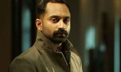 entertainment-fahad-faasil-and-aishwarya-in-amal-neerads-next