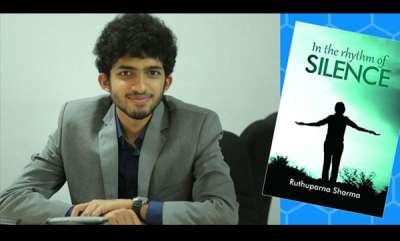 educational-news-ruthuparna-sharma-success-story