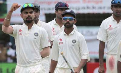latest-news-star-india-wins-e-auction-with-61381-crore-bid-completes-indian-cricket-broadcast-monopoly