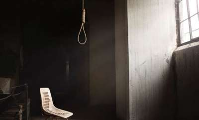 latest-news-business-man-suicide-in-the-company