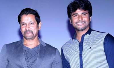 chit-chat-vikrams-agreement-to-play-sivakarthikeyans-villain