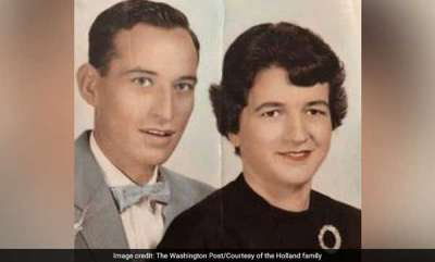 latest-news-couple-divorced-50-years-ago-again-get-married-next-week