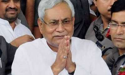 latest-news-nitish-kumar-allots-funds-for-repair-of-mosques-hit-by-ramnavami-violence