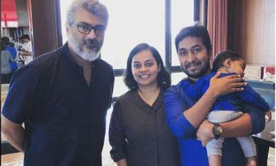 latest-news-ultimate-fan-boy-moment-of-vineeth-sreenivasan