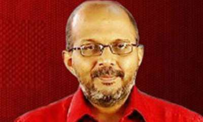latest-news-facebook-post-of-ajayashankar