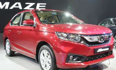 auto-new-honda-amaze-india-launch-next-month