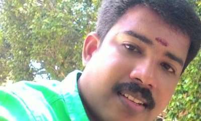 latest-news-radio-jocky-rajesh-murder-case